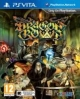 Dragon's Crown for PSV Walkthrough, FAQs and Guide on Gamewise.co