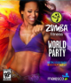 Zumba Fitness: World Party on Gamewise