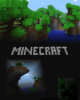 Minecraft: PlayStation 4 Edition for PS4 Walkthrough, FAQs and Guide on Gamewise.co