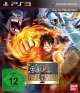 One Piece: Pirate Warriors 2 on PS3 - Gamewise