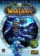 World of Warcraft: Wrath of the Lich King Wiki on Gamewise.co