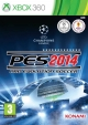 Pro Evolution Soccer 2014 for X360 Walkthrough, FAQs and Guide on Gamewise.co