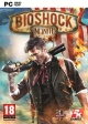 BioShock Infinite Release Date - PC