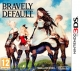 Bravely Default: Flying Fairy Release Date - 3DS