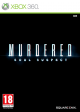 Murdered: Soul Suspect for X360 Walkthrough, FAQs and Guide on Gamewise.co