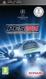 World Soccer Winning Eleven 2014 on PSP - Gamewise
