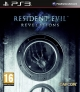 Resident Evil: Revelations on PS3 - Gamewise