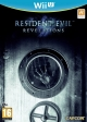 Resident Evil: Revelations on WiiU - Gamewise