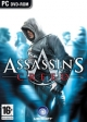 Assassin's Creed on PC - Gamewise