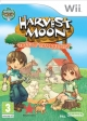 Harvest Moon: Tree of Tranquility on Wii - Gamewise