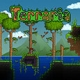 Terraria on PS3 - Gamewise