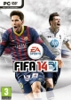 FIFA Soccer 14 for PC Walkthrough, FAQs and Guide on Gamewise.co