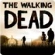 The Walking Dead: A Telltale Games Series for PS4 Walkthrough, FAQs and Guide on Gamewise.co