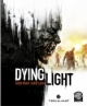 Dying Light Release Date - PS3