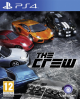 Gamewise Wiki for The Crew (PS4)