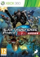 Earth Defense Force 2025 | Gamewise