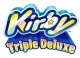 Kirby: Triple Deluxe Wiki on Gamewise.co