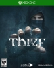 Thief on XOne - Gamewise