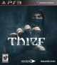 Thief on PS3 - Gamewise