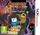 Adventure Time: Explore the Dungeon Because I Don't Know! Wiki Guide, 3DS