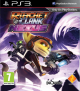 Ratchet & Clank: Nexus for PS3 Walkthrough, FAQs and Guide on Gamewise.co