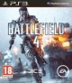 Battlefield 4 on PS3 - Gamewise