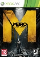 Metro: Last Light Wiki Guide, X360