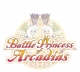 Battle Princess of Arcadias for PS3 Walkthrough, FAQs and Guide on Gamewise.co