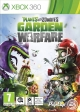Plants vs Zombies: Garden Warfare [Gamewise]