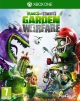 Plants vs Zombies: Garden Warfare on XOne - Gamewise