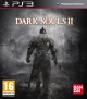 Gamewise Dark Souls II Wiki Guide, Walkthrough and Cheats