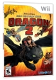 How to Train Your Dragon 2 Wiki - Gamewise