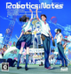 Robotics;Notes | Gamewise