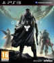 Destiny on PS3 - Gamewise