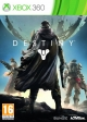 Destiny Walkthrough Guide - X360