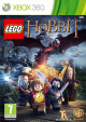 LEGO The Hobbit on X360 - Gamewise