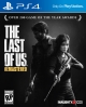 The Last of Us Remastered  on Gamewise