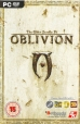 The Elder Scrolls IV: Oblivion [Gamewise]