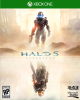 Halo 5: Guardians Wiki | Gamewise