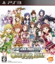 The IdolM@ster: One for All Wiki - Gamewise