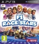 Gamewise F1 Race Stars Wiki Guide, Walkthrough and Cheats