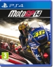 MotoGP 14 on PS4 - Gamewise