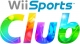 Wii Sports Club on WiiU - Gamewise