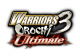 Musou Orochi 2: Ultimate on PSV - Gamewise