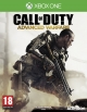 Call of Duty: Advanced Warfare on Gamewise