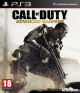 Call of Duty: Advanced Warfare Wiki Guide, PS3