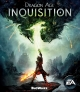 Dragon Age: Inquisition on Gamewise