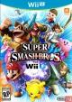 Super Smash Bros. for Wii U Wiki Guide, WiiU
