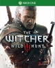 The Witcher 3: Wild Hunt Release Date - XOne