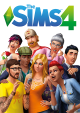 The Sims 4 on Gamewise
